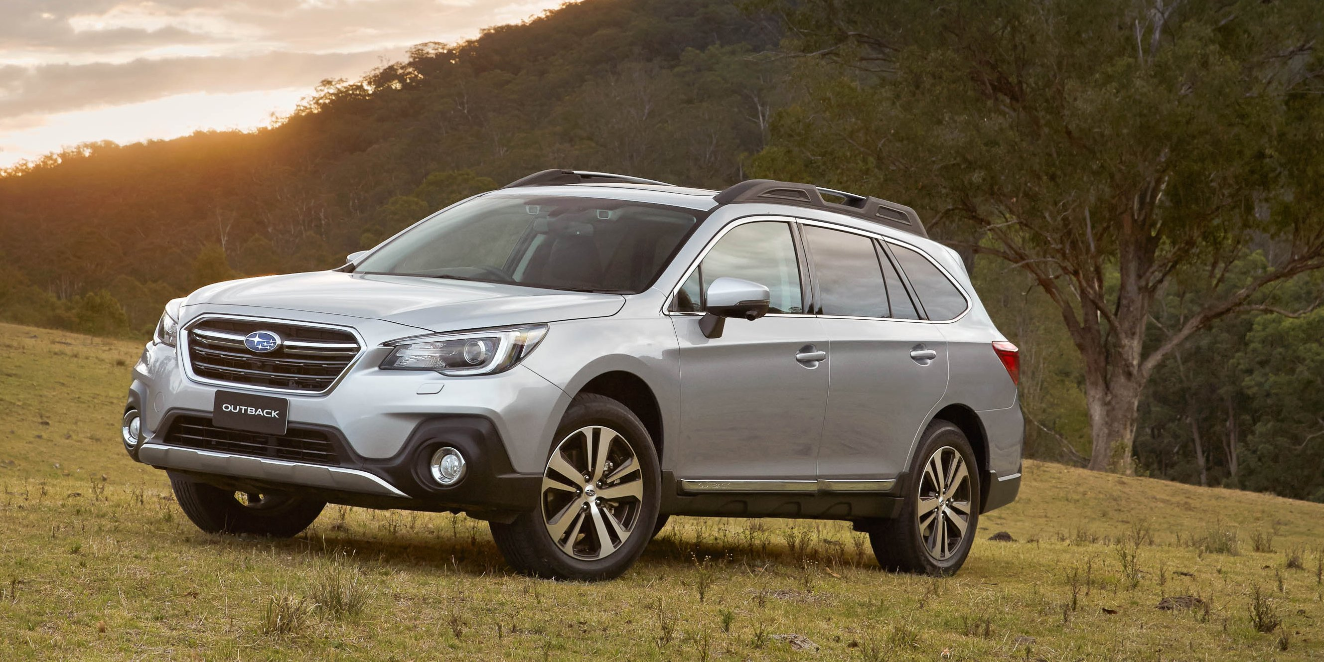 2018 subaru outback pricing and specs update photos 1 of 15. Black Bedroom Furniture Sets. Home Design Ideas