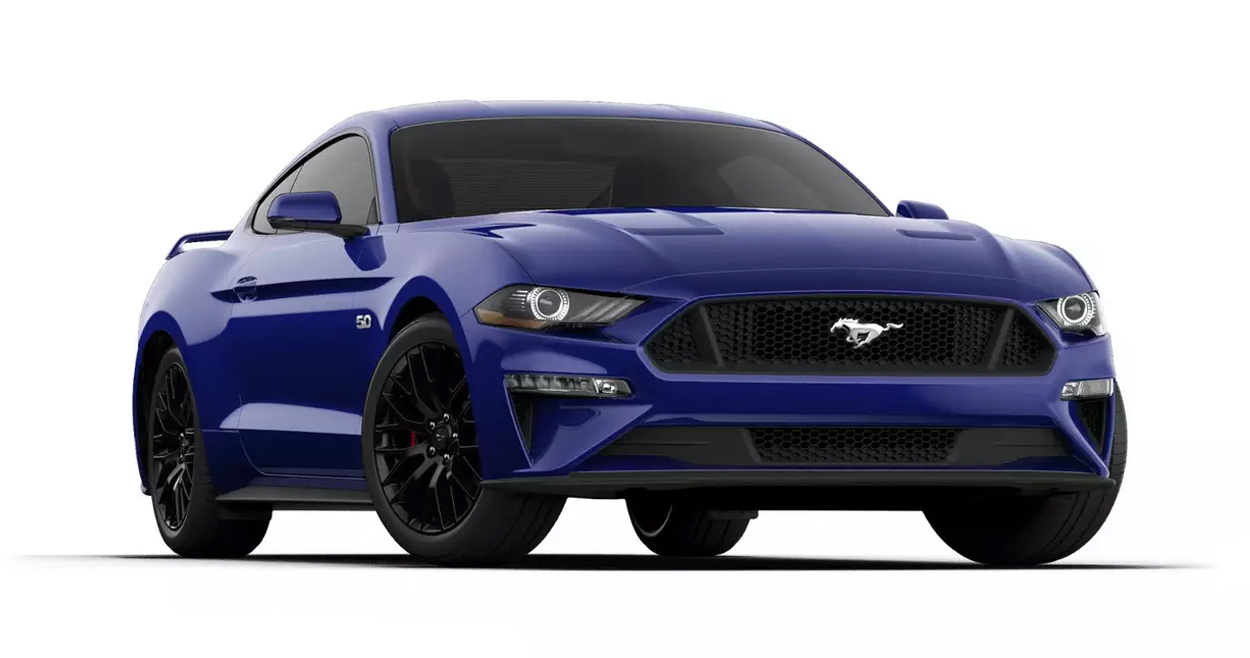 Ford mustang review specification price caradvice