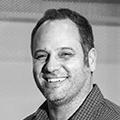 Trent Nikolic's avatar