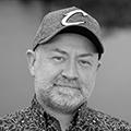 John Cadogan's avatar