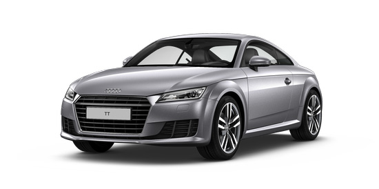 Audi Tt News Page 6 Review Specification Price Caradvice